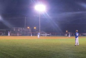 baseball-field-canton