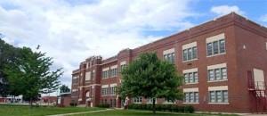canton-school