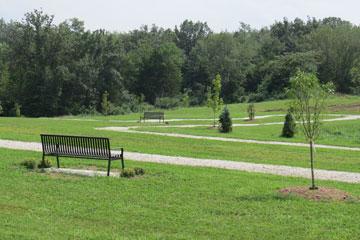 cornerstone-park