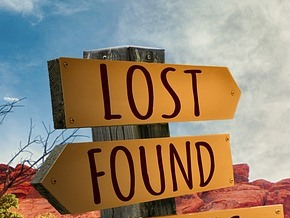 lost-and-found-1