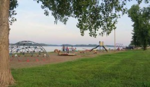 riverfront-playground