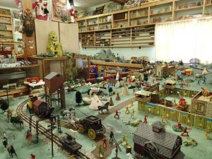 toy-museum-inside