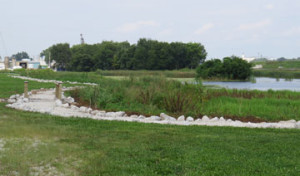 wetlands-park