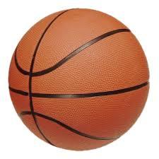 Canton R-V School JV Basketball vs Palmyra @ Canton R-V Schools | Canton | Missouri | United States