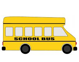 Canton R-V School - EARLY DISMISSAL