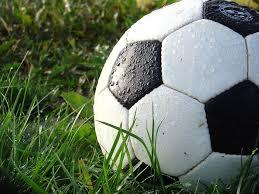 Culver-Stockton College Women's Soccer vs Hannibal-LaGrange @ NX Level Field | Canton | Missouri | United States
