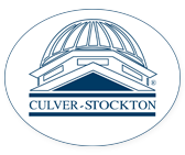culver-stockton-college-logo