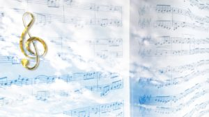 heavenly-music-with-clef