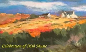 Celebration of Irish Music @ Lewis Street Playhouse | Canton | Missouri | United States