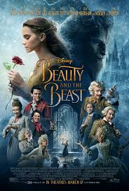 Movie - Beauty and the Beast @ Lewis Street Playhouse | Canton | Missouri | United States