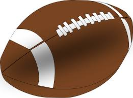 Culver-Stockton College Football vs Baker @ NX Level Field | Canton | Missouri | United States