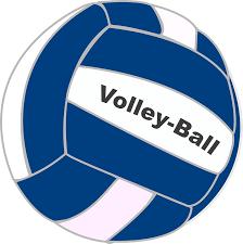 Culver-Stockton College Women's Volleyball vs Hannibal-LaGrange @ Charles Field House | Canton | Missouri | United States