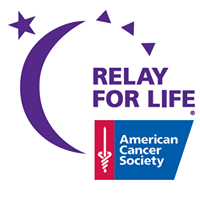 Relay for Life @ Martin Park | Canton | Missouri | United States