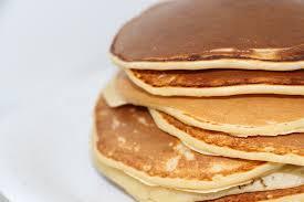 Canton R-V FFA Pancake Breakfast @ Canton R-V Schools | Canton | Missouri | United States