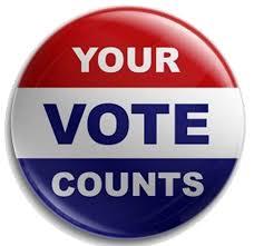 General Municipal Election Day @ Immanuel United Methodist Church | Canton | Missouri | United States