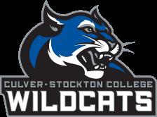 Culver-Stockton Women's Volleyball vs Graceland University @ Charles Field House